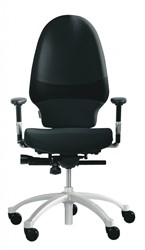 Rh Extend 220 bureaustoel*