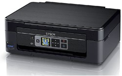 Inkjetprinter Epson Expression Home XP-352