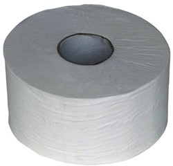 Toiletpapier Blinc Mini Jumbo 2laags 170m 12rollen