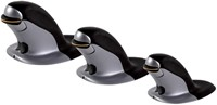 Ergonomische Muis Fellowes Penguin small-2