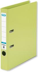 Ordner Elba Smart Pro+ A4 50mm PP limegroen