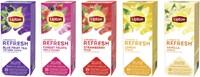 Thee Lipton Refresh Citroen 25stuks-3