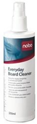 Whiteboardreiniger Nobo dagelijks