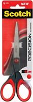 Schaar Scotch 18cm precision blister