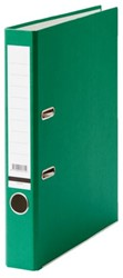 Ordner Budget A4 50mm karton groen