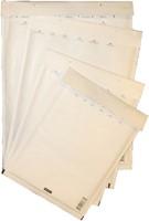 Envelop Quantore luchtkussen nr17 250x350mm wit 5stuks-2