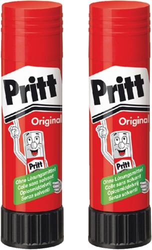 Lijmstift Pritt 43gr-3