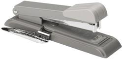 Nietmachine Bostitch B8+ontnieter 25vel STRC2115 grijs