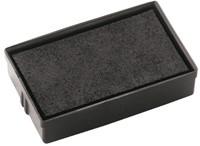 Stempelkussen Colop 6E/10 zwart-2