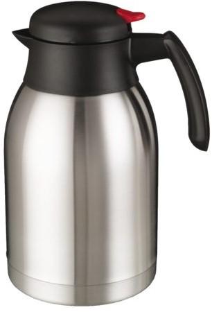 Koffiezetapparaat Bravilor ISO inclusief thermoskan-1