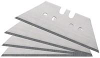 Snijmes Westcott Hobbymes van aluminium-2