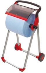 Dispenser Tork W1 211000 vloerstandaard