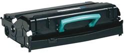 Tonercartridge Dell 593-10337 zwart