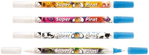 Inktwisser Pelikan super-pirat 850B-2