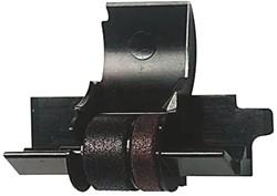 Inktrol Casio IR-40T zwart/rood
