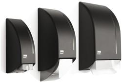 Schoonmaak</BR>dispensers