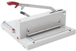 Stapelsnijmachine Ideal 4300