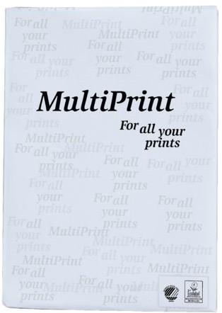 Kopieerpapier Multiprint A4 wit 500vel-2