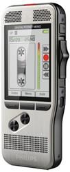 Dicteerapparaat Philips DPM 7200/01 pocket memo