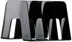 Catalogusrek Han 162003vak zwart
