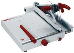 Snijmachine Ideal bordschaar 1038 38.5cm