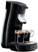 Koffiepads Douwe Egberts Senseo classic 36 stuks-2