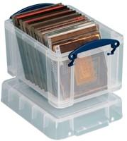 Opbergbox Really Useful 3 liter 245x180x160mm-1