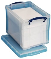 Opbergbox Really Useful 19 liter 395x255x290mm-3