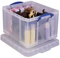 Opbergbox Really Useful 35 liter 480x390x310mm-1