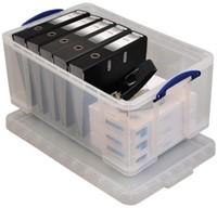 Opbergbox Really Useful 64 liter 710x440x310mm-2
