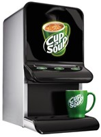 Cup-a-soup mini automaat combideal-2