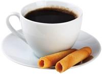 Koffie Douwe Egberts snelfiltermaling Roodmerk 500gr-2