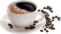 Koffie Douwe Egberts bonen fresh melange Rood 3000gr-4