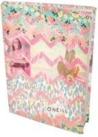 Boekenkaft O'Neill grils rekbaar