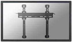 "monitor wandsteun Newstar W040 10-30"" zwart"