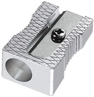 Puntenslijper M+R 201/000 metaal enkel