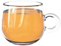 Thee Lipton Balance Groene thee Citrus 25stuks-1