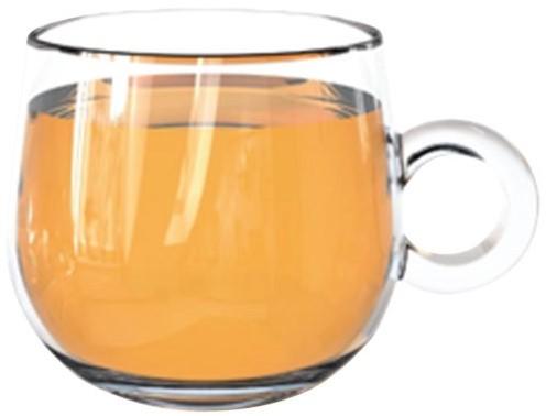 Thee Lipton Balance Groene thee Oriënt 25stuks-1