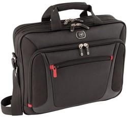 """Laptoptas Wenger Sensor 15"""" zwart"""
