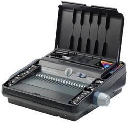 Inbindmachine GBC Multibind 230E 21-gaats