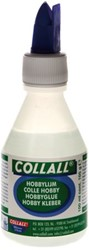 Hobbylijm Collall flacon 100ml