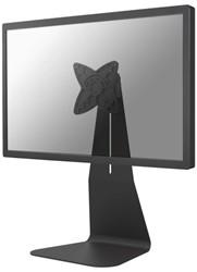 """Monitorstandaard Neomounts D850 10-27"""" zwart"""