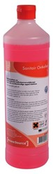Sanitairontkalker PrimeSource 1 liter