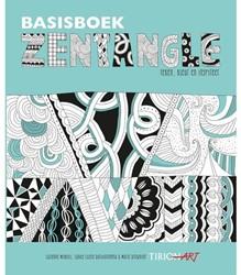 Basisboek Zentangle