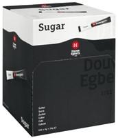Suikersticks Douwe Egberts 4gr 500 stuks-1