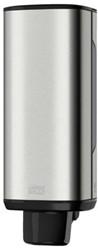 Dispenser Tork S4 Design Schuimzeep RVS