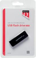 USB-stick 2.0 Quantore 32GB-2