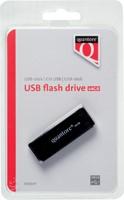 USB-stick 2.0 Quantore 64GB-2