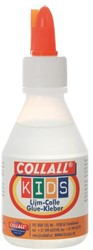 Kinderlijm Collall flacon 100ml