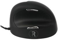Ergonomische Muis R-Go Tools HE groot rechts-2
